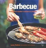 Barbecue : Savoureuses recettes à cuisiner en extérieur