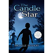 The Candle Star (Divided Decade Collection) (English Edition)