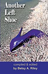 Another Left Shoe