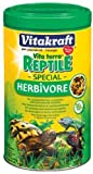 VITAKRAFT Reptile Spezial - 1 l