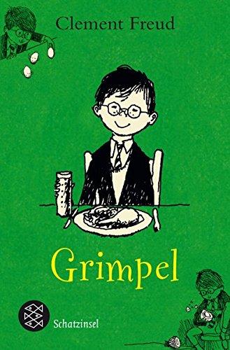 Grimpel (Paul Band Frank)