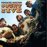 Psychotic Reaction [Vinilo]