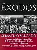 Fo-Salgado, Exodus - Espagnol -