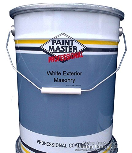 trade-paintmaster-pintura-para-mamposteria-exterior-suave-de-alta-calidad-de-acrilico-20l