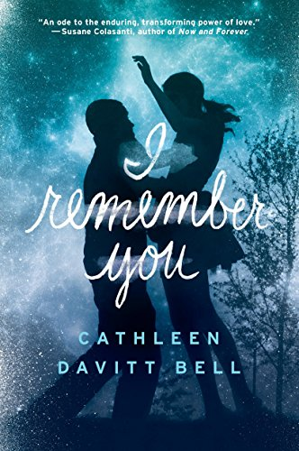 I Remember You por Cathleen Davitt Bell