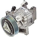 Hella 8FK 351109–411Compresor, aire acondicionado