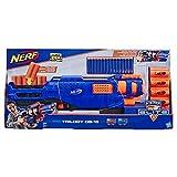Nerf Trilogy E2853EU4 N-Strike
