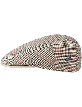 Coppola Inglese Bic Lipodo cappello piatto berretto estivo berretto piatto