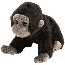 Wild Republic - Gorila de peluche (11012)