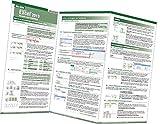 Excel 2013 - Formeln und Funktionen