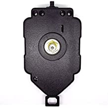Motor y accesorios de repuesto para mecanismo de movimiento pendular de reloj de cuarzo, relojería,