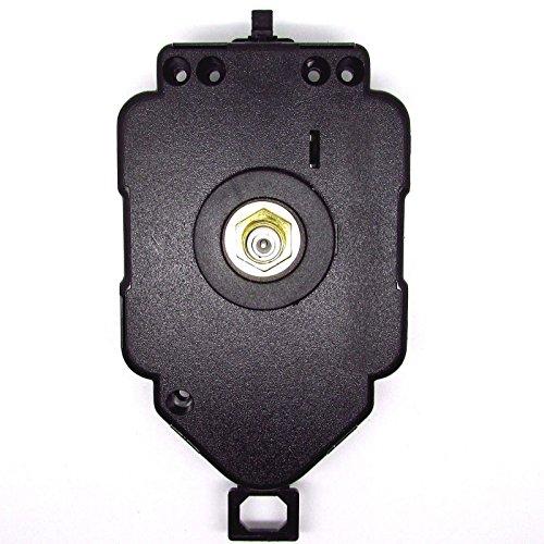 Neuer Quarz-Mechanismus, Motor & Armatur -Uhrersatz, Reparatur -