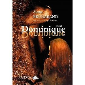 Telecharger Dominique Tome 5 Livre Annuaire Du Livre En