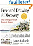 Freehand Drawing and Discovery: Urban...