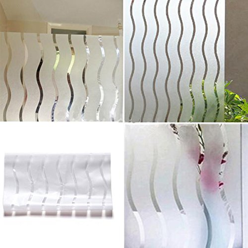 pelculas-para-ventanas-de-vidrio-esmerilado-manchado-de-papel-ondulado-de-vinilo-privacidad