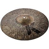 """Zildjian K Custom Special Dry 10"""" Splash Cymbal"""