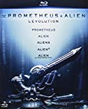 Prometheus/Alien Box