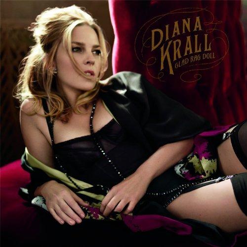 glad-rag-doll-by-diana-krall-2012-10-02