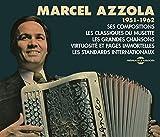 1951-1962 (Ses Compositions, les Classiques du Musette, les Grandes Chansons,…)