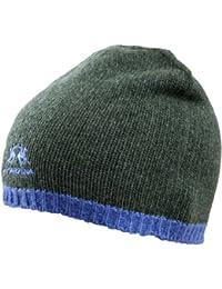 Amazon.it  La Martina - Cappelli e cappellini   Accessori  Abbigliamento 67613eb33408