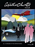 The Agatha Christie Hour Collection [DVD]