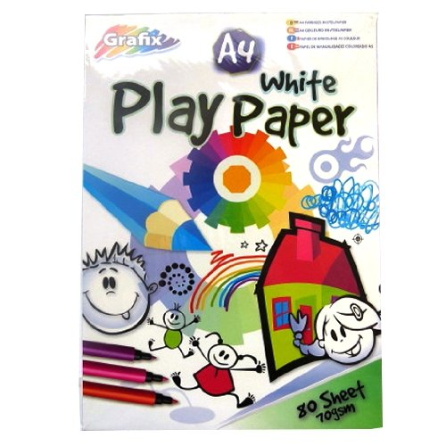 a4-white-play-paper-80-sheets-per-pack