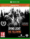 Ofertas Amazon para Dying Light: The Following Enh...