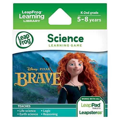 leapfrog-explorer-game-disney-pixar-brave-for-leappad-and-leapster