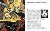 Image de Expressionismus: 25 Jahre TASCHEN
