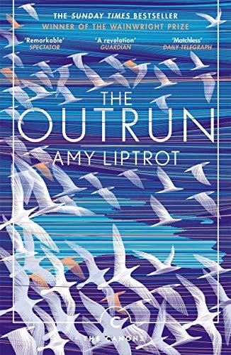 The Outrun (Canons Book 93) (English Edition) Canon Leben