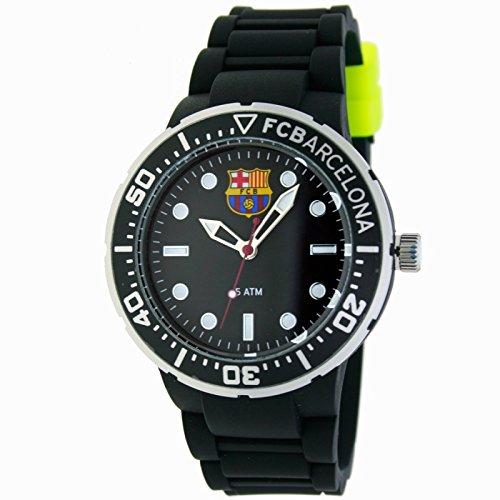 b1bd393a79b6 Relojes del F.C. Barcelona - La Tienda