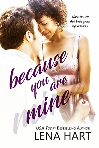 Free to Love (Books We Love contemporary romance Book 2)