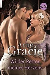 Wilder Retter meines Herzens (Romantic Stars)