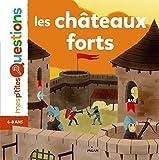 Telecharger Livres Les chateaux forts (PDF,EPUB,MOBI) gratuits en Francaise