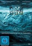 DAM 999 - Wasser kennt keine Gnade [DVD]