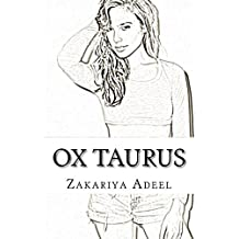 Ox Taurus: The Combined Astrology Series (English Edition)