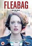 Fleabag: Series (BBC) [UK kostenlos online stream