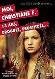 Moi, Christiane F. 13 ans, droguée, prostituée...