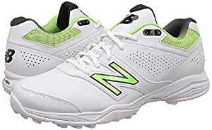 New Balance Cricket Shoes Rubber Spike
