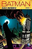 Batman: Das Beben: Bd. 1 - Doug Moench