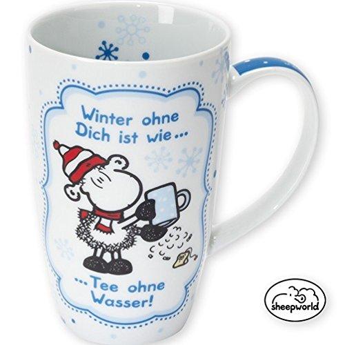 51e7GU8IUzL Tassen passend zum Winter