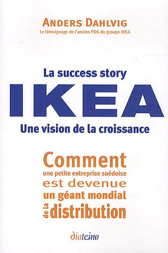 la-success-story-ika-une-vision-de-la-croissance-comment-une-petite-entreprise-sudoise-est-devenue-u