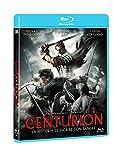 Centurión (Blu-Ray) (Import) (Keine Deutsche Sprache) (2012) Michael Fassbender; Dominic West; Olga K
