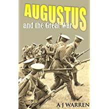 Augustus and the Great War