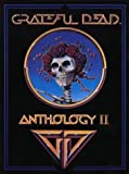 Grateful Dead -- Anthology, Vol 2: Piano/Vocal/Chords by Grateful Dead (1997-09-01)