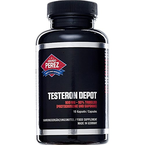 testeron-depot-900-mg-90-tribuloid-protodioscin-et-saponine-90-capsules-testeron-depot-900-mg-boost-