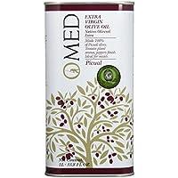 Suchergebnis Auf Amazonde Für O Med Picual Extra Virgin Olive Oil