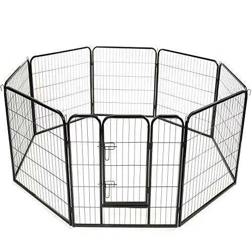 treskor-parc-enclos-pour-chiot-vaste-enclos-parc-a-chien-utilisable-en-dehors-au-jardin-ou-dans-la-m