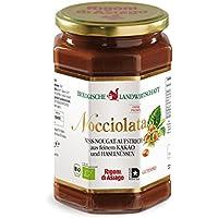 Rigoni di Asiago Nocciolata (700 g) - Bio