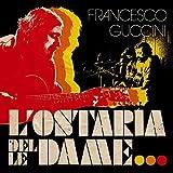 L'ostaria Delle Dame [ Boxset 6 CD ]